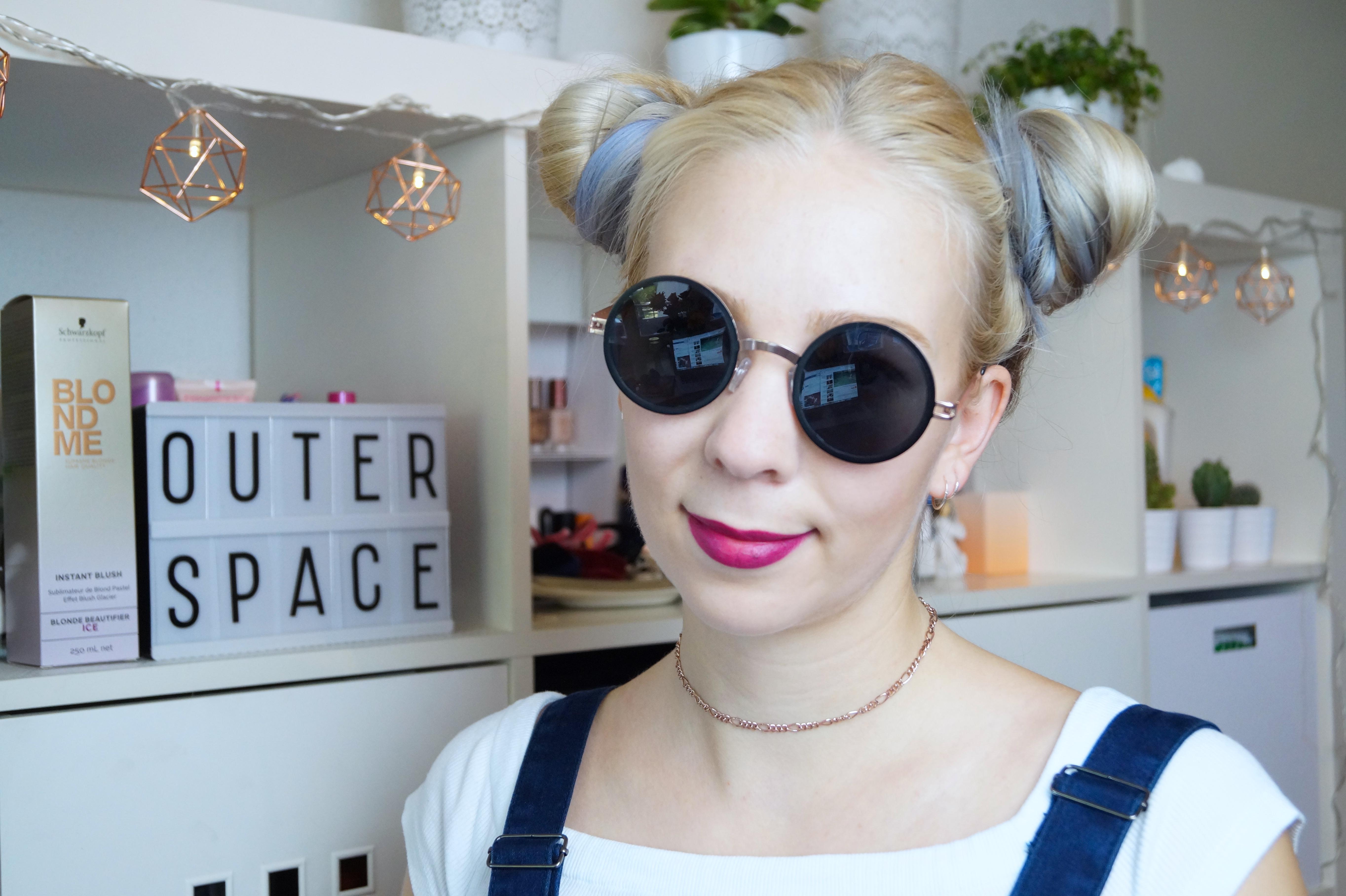 space-buns
