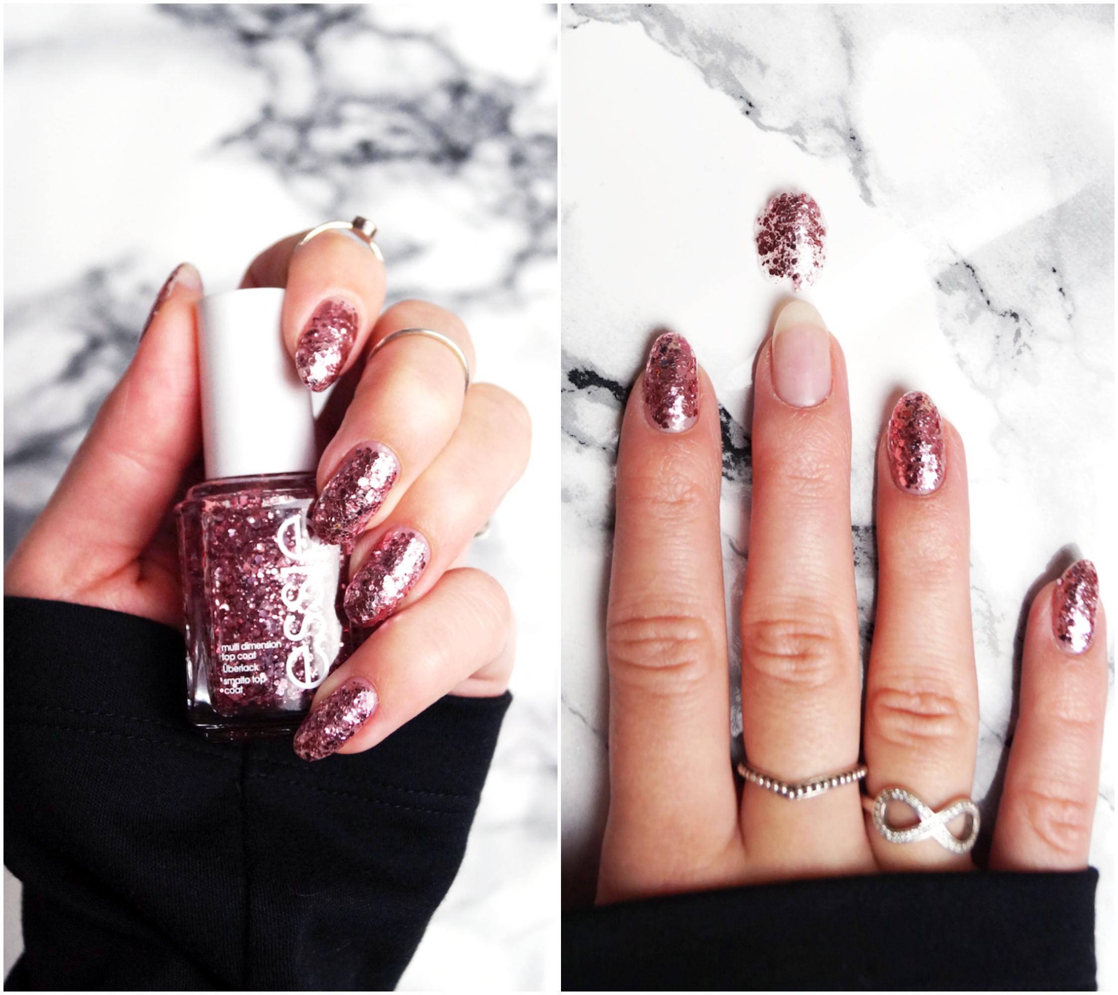 glitter-nails-1