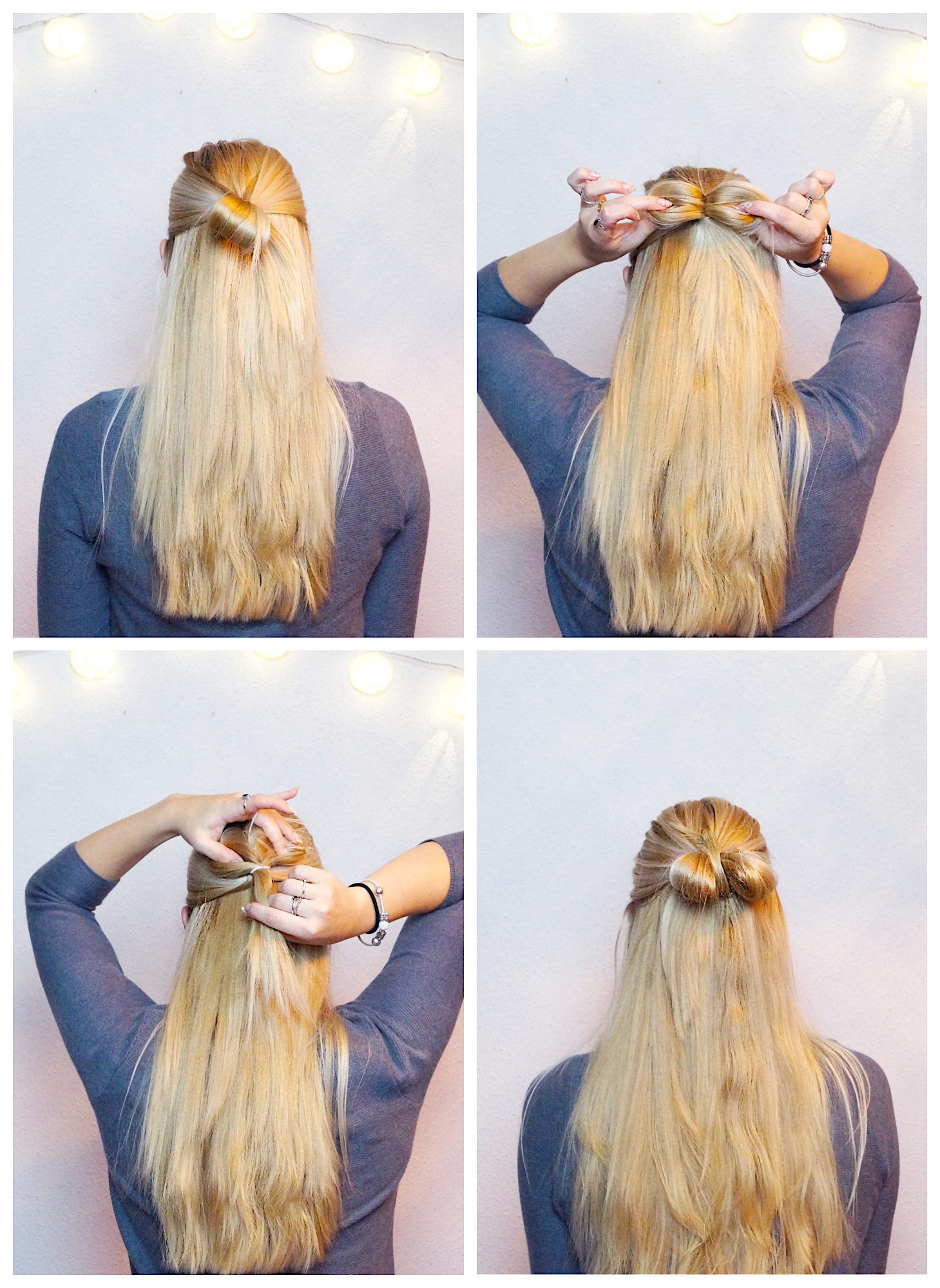 hair-bow-step-by-step