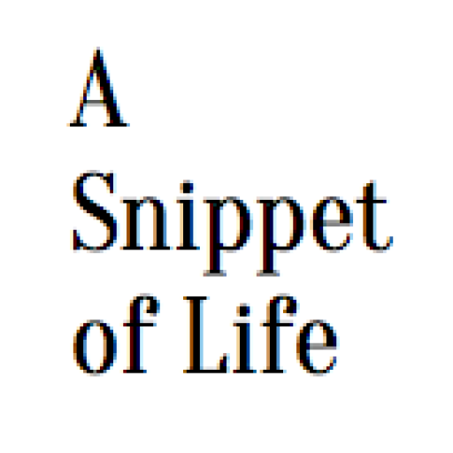 cropped-A-Snippet-of-Life-small-1.png