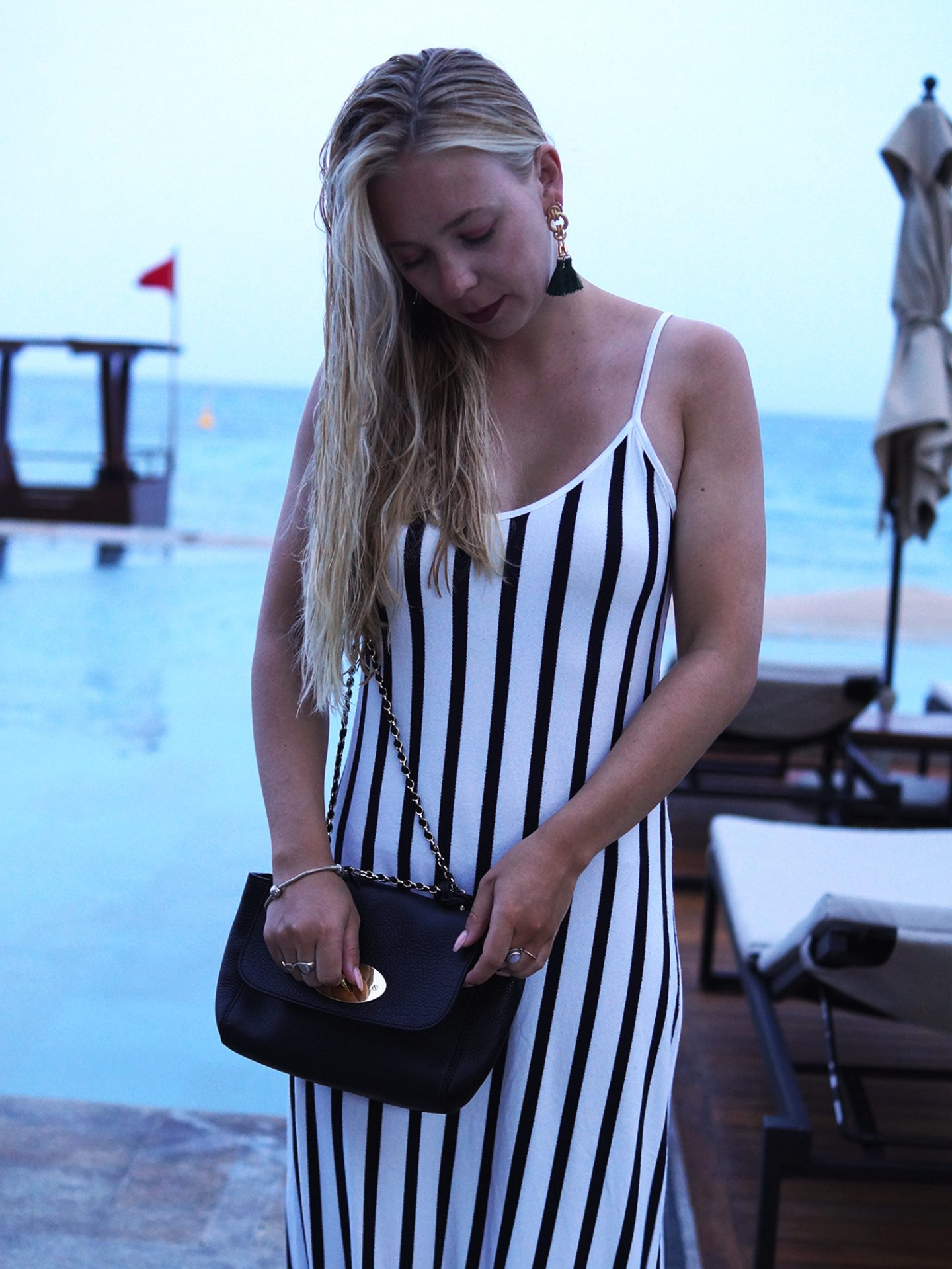 The Mexico Diaries – the outfits