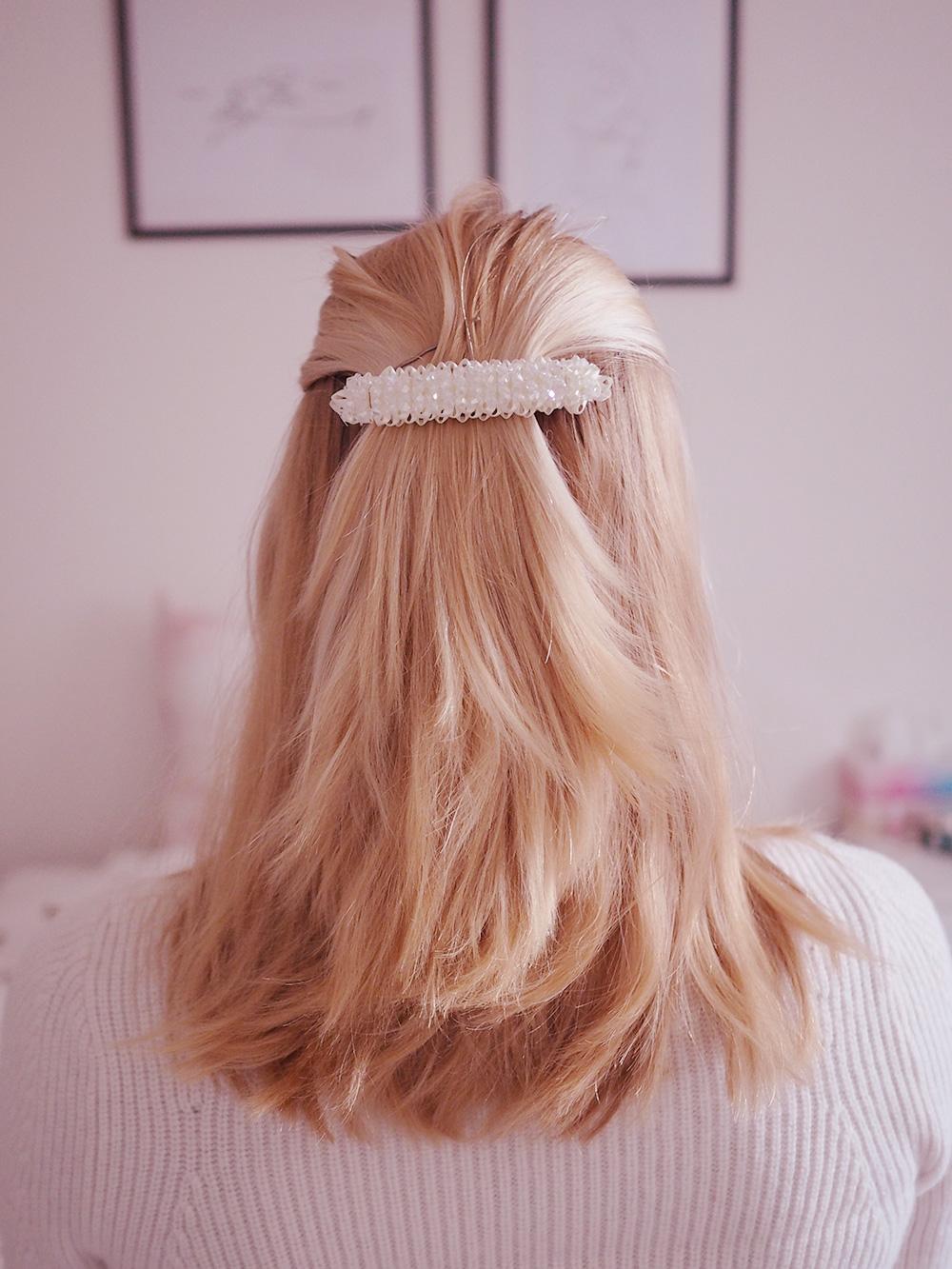Pearl-Hair-Clips-5
